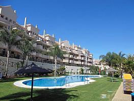 Wohnung in verkauf in urbanización Duquesa Fairways, El Castillo in Manilva - 278575275