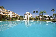 Wohnung in verkauf in urbanización Calanova Grand Golf, Mijas Costa - 217116855
