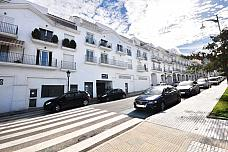flat for sale in calle alcalde antonio solano, alhaurín el grande