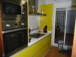 Piso en alquiler en calle Vesubio, Barrio de Viaplana en Huelva - 332029421