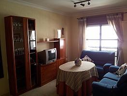 Piso en alquiler en calle Rico, Zona Centro en Huelva - 333695579