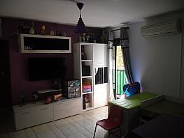 Piso en alquiler en calle Santisimo Cristo del Amor, Barrio de Tartessos en Huelva - 339099364