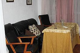 Piso en alquiler en calle Nuevo Colombino, Barrio de Tartessos en Huelva - 357212944