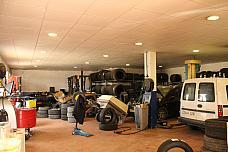 Gewerbehalle in verkauf in carretera De Huelva a San Juan del Pto, San Juan del Puerto - 187678280