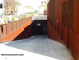 Parkplatz in verkauf in calle Galaroza, Barrio de Viaplana in Huelva - 334062490