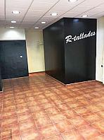 Sinestancia - Local en alquiler en calle Canovellescentro Industria, Canovelles - 343141797