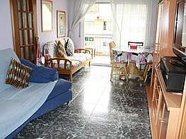 Wohnung in verkauf in paseo Colon Granollers, Granollers - 243469342