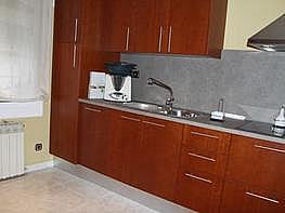 Wohnung in verkauf in calle Les Franques del Valles Bellavista, Granollers - 222970272