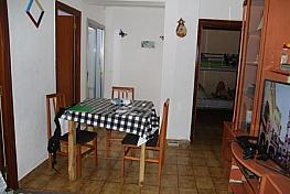 Wohnung in verkauf in calle La Plana de Lledómollet del Valles, Mollet del Vallès - 322310609