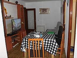 Wohnung in verkauf in calle La Plana de Lledómollet del Valles, Mollet del Vallès - 322310612