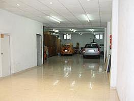 Lokal in verkauf in calle Les Franqueses del Vallesbellavista, Franqueses del Vallès, les - 223244466