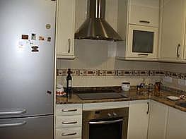 Wohnung in verkauf in calle Centro Mollet Ramblas, Mollet del Vallès - 223244550