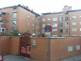 Piso en venta en calle De Los Cedros, Coimbra-Guadarrama en Móstoles - 255654827