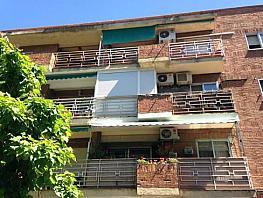 Piso en venta en calle Castillo, Torrejón de la Calzada - 255655160