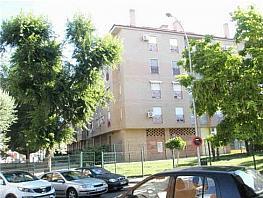 Local en venta en vía Carlos, Parla - 255655955