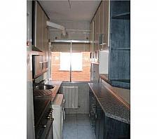 Pis en venda calle Las Negritas, Brezo a Valdemoro - 255656165