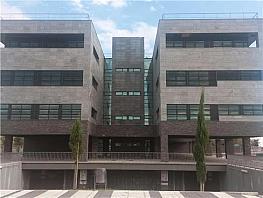 Oficina en venta en calle Leonardo Da Vinci, Perales del Río en Getafe - 255656291