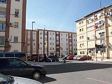 Pisos Madrid, Villaverde