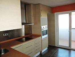 Wohnung in verkauf in calle Cementiri Vell, Cementiri Vell in Terrassa - 276232870