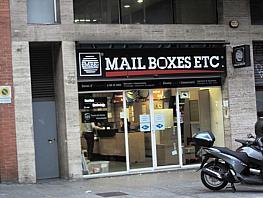 Foto - Local comercial en alquiler en calle Fort Pienc, Fort Pienc en Barcelona - 385027892