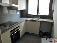 flat-for-sale-in-marques-de-sentmenat-les-corts-in-barcelona