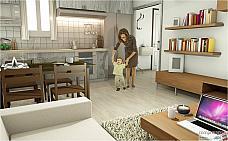 petit-appartement-de-vente-à-meridiana-el-clot-à-barcelona