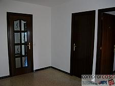 flat-for-sale-in-elies-pages-la-vall-d´hebron-in-barcelona