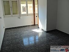 flat-for-sale-in-pau-el-besòs-i-el-maresme-in-barcelona