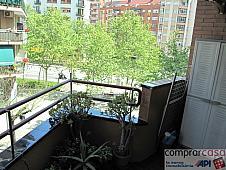 flat-for-sale-in-sardenya-sant-martí-in-barcelona