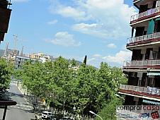 flat-for-sale-in-sardenya-sant-marti-in-barcelona-187676971