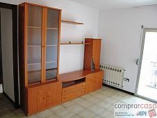flat-for-sale-in-vallcivera-ciutat-meridiana-in-barcelona-204184990