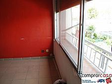 flat-for-sale-in-oristany-el-besos-i-el-maresme-in-barcelona-214242048