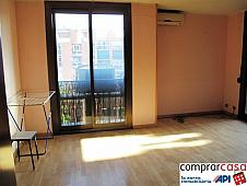 flat-for-sale-in-santa-coloma-bon-pastor-in-barcelona-214243290