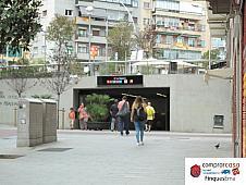 entorno-estudio-en-venta-en-hondures-la-sagrera-en-barcelona-216845861