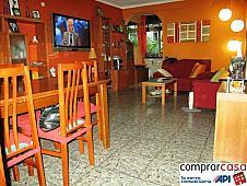 petit-appartement-de-vente-a-sardenya-fort-pienc-a-barcelona-217194883