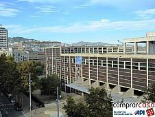 petit-appartement-de-vente-a-lepant-fort-pienc-a-barcelona-224461519