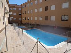 Petit appartement de vente à Santa Olalla - 244403133