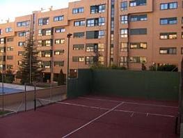 Piso en alquiler en Palomas en Madrid - 313868443