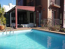 Piso en alquiler en San Pascual en Madrid - 371579521