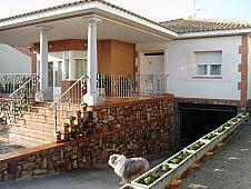 Chalet en venta en Santa Cruz del Retamar - 158264205