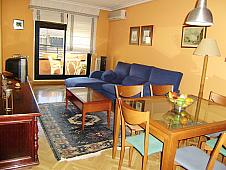 flat-for-rent-in-timón-in-madrid