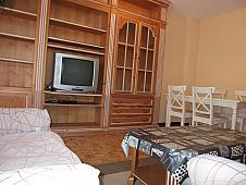 flat-for-rent-in-piovera-in-madrid-208782768