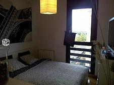flat-for-rent-in-rejas-in-madrid-209401203