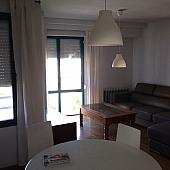 flat-for-rent-in-palomas-in-madrid-211781116