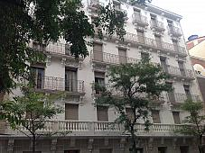 flat-for-rent-in-lista-in-madrid-215989509
