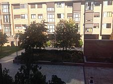 flat-for-rent-in-corralejos-in-madrid-222668635