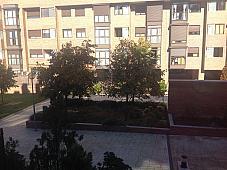 Petit appartement de location à Corralejos-Campo de las Naciones à Madrid - 222668635