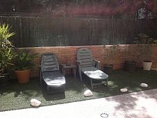 appartamento-en-affitto-en-timon-en-madrid-224230878
