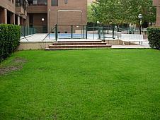 appartamento-en-affitto-en-timon-en-madrid-225447797