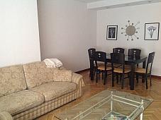 Piso en alquiler en Timón en Madrid - 238279207